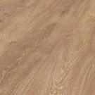 Floor Grand Vintage Cinnamon Eiken
