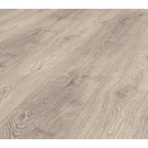 Floor Grand Vintage Verweerd Eiken