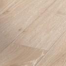 Floor Deco Denmark Eiken