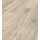 Floor Select Galerij Eiken