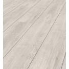 Floor Deco Fins Eiken
