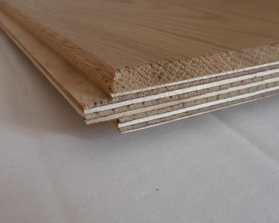 Houten Vloeren Outlet : Vuren houten vloer. houten vloer with vuren houten vloer. simple